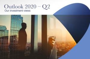 Telomere Capital publication 2020 Q2