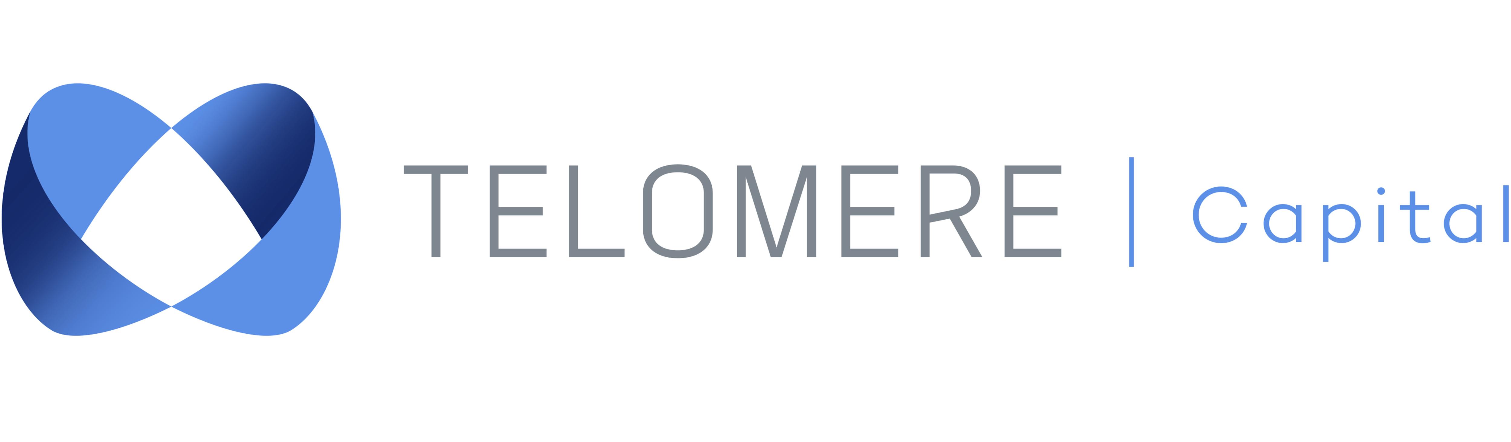Telomere Capital